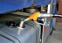 شایعات افزایش قیمت گازوئیل از کجا آب میخورد؟