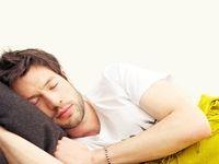 تاثیرات مهم خواب بر وزن بدن