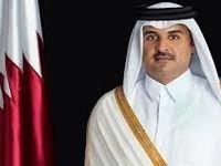 غافلگیری بزرگ قطر علیه سعودی در راه است