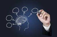 بهترین روشهای برقراری ارتباط صحیح با اطرافیان
