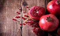 قیمت جدید میوههای پاییزه