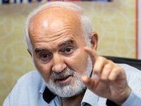 اعلام املاک واگذار شده در دوران قالیباف/ توکلی خطاب به هاشمی: نماینده میفرستم