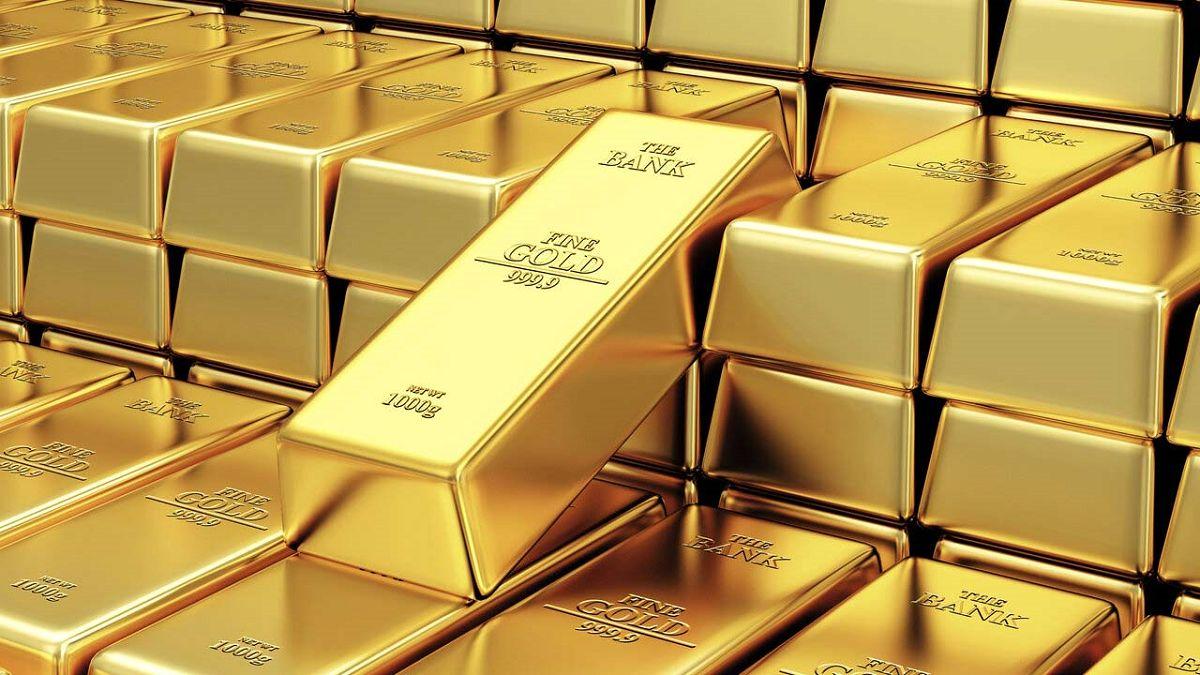 ادامه صعود قیمت طلای جهانی