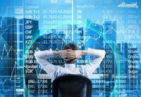 تحقق درآمدهای دولت از بازار سرمایه در هالهای از ابهام