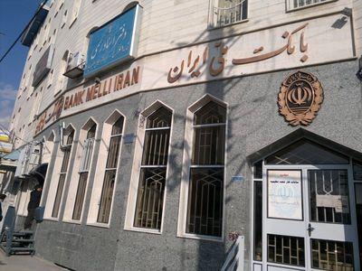 مصون ماندن از نوسانات بازار ارز با سپرده ارزی بانک ملی ایران