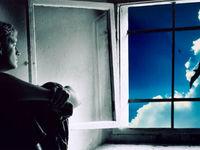با افسردگی پاییزه چه کنیم؟