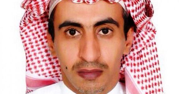 عربستان یک روزنامه نگار دیگر را کشت +عکس