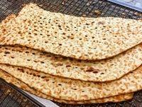 دلیل افزایش نرخ نان در برخی استانها چیست؟