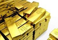 اونس طلا دوباره ۱۳۰۰دلاری خواهد شد/ رشد ۱۳درصدی طلا از ابتدای سال میلادی