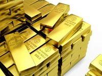 قیمت طلا همچنان در سطح رکورد ۶ ساله
