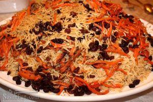 چرا مهاجران افغانستانی در ایران رستوران غذای بومی ندارند؟ 