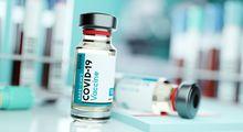 چند دوز واکسن کرونا وارد شده است؟ / بیشترین واردات از چین