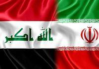 همکاری ارزی ایران و عراق در مراحل نهایی است