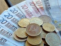 انگلیسیها به خرید یورو هجوم بردهاند