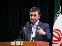 فتاح: احمدینژاد ساختمان ولنجک را به بیتالمال برگرداند