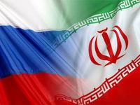 توصیه سفارت ایران درباره سفر ایرانیان به روسیه
