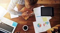 10روش عالی برای افزایش بهره وری شغلی