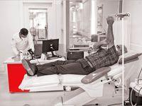 وحشتزدگان کرونا پشت در بیمارستانهای تهران