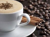 ۴ زمانی که نباید به هیچ وجه قهوه بنوشید