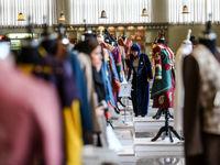 ۵ راه برای صرفه جویی در هزینهی لباس