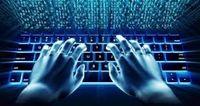 واشنگتن: به عاملان حملات سایبری پاسخ مناسب میدهیم