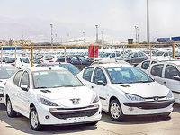 بحران تقاضا در کمین خودروسازان؟