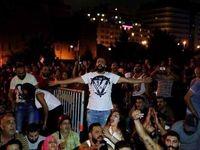 تعطیلی ۲سفارتخانه در لبنان و هشدار امارات و عربستان به اتباع خود