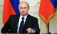افشای جزییات تازه از دوران جاسوسی پوتین
