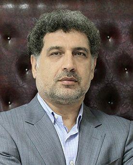 علی عسگری