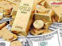 مالکان طلا برنده انتخابات آمریکا خواهند بود
