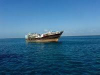 جزئیات عملیات مشترک ایران و کویت برای یافتن مفقودین شناور بهبهان