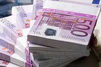 درخواست کمک بانک مرکزی اروپا از پارلمان اتحادیه
