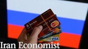 روسیه آماده قطع ویزا و مسترکارت در آستانه تحریمهای جدید
