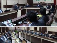 بانک قرض الحسنه مهر ایران در مسیر صحیح بانکداری الکترونیک قرار دارد