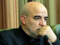 جایگزینی طرح جدید مجلس با طرح ملی مسکن