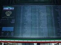 بیشترین رشد قیمت سهام بانکی به سینا رسید