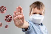 علایم ابتلا به کرونا در کودکان متفاوت است