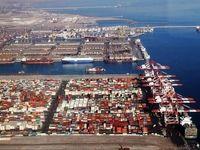 ارزش تجارت خارجی ایران از ۲۴میلیارد دلار فراتر رفت/ صادرات سه و نیم برابر واردات شد