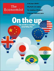 اکونومیست: ناهماهنگی اقتصاد و سیاست خطرناک است