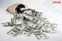 پیش بینی قیمت دلار برای فردا ۱۲اسفند/ تب وعده ارزی روحانی فروکش کرد