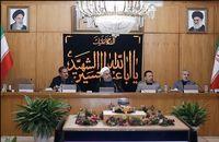 تصویب آئیننامه استخدام معلمان حقالتدریس و آموزشیاران نهضت/ اختصاص اعتبار برای جبران خسارات ناشی از وقوع بحران آب در خوزستان