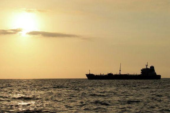 روایت ابرنفتکشهای خالی از بازار نفت