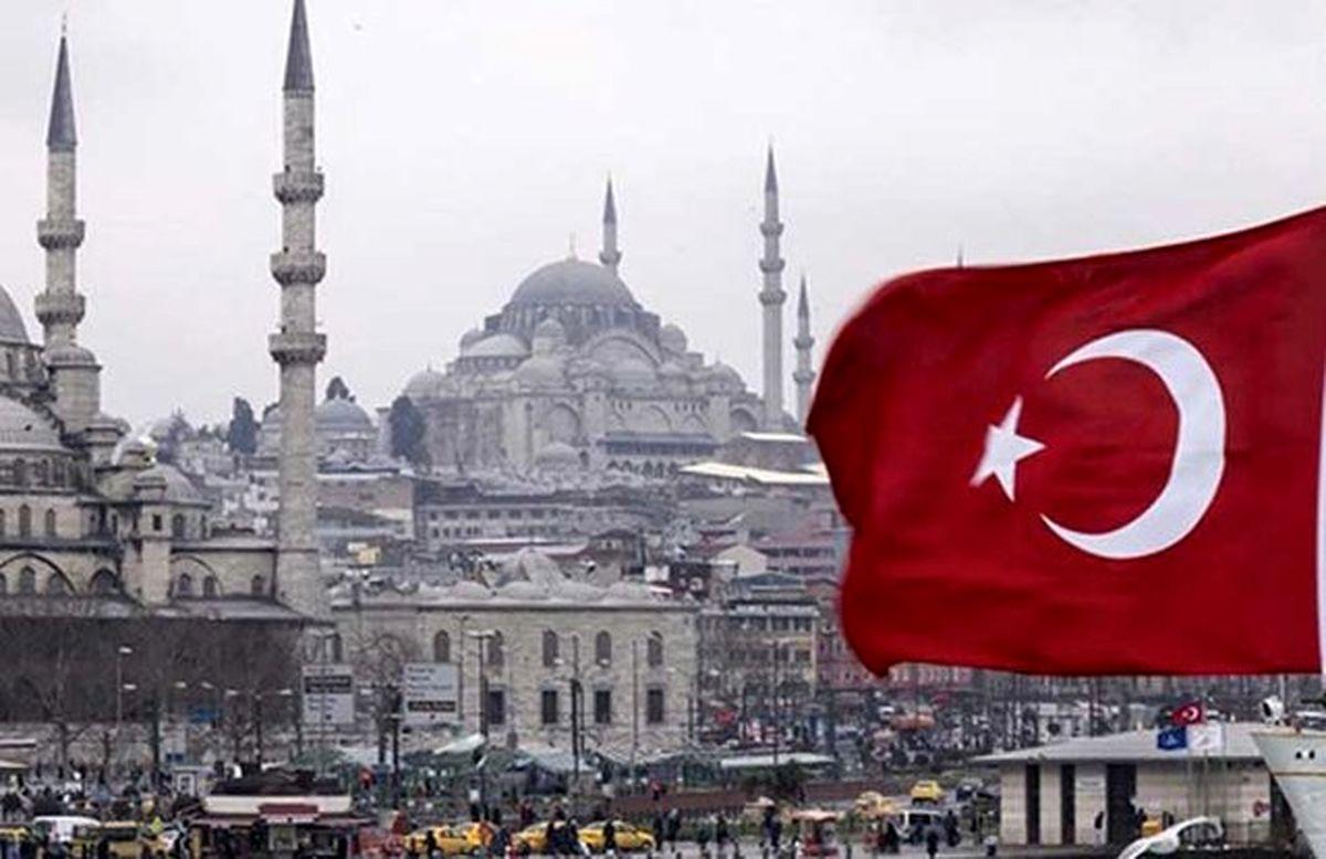 سود ۱۰میلیارد دلاری ترکیه از همکاری گردشگری با ایران، چین و روسیه