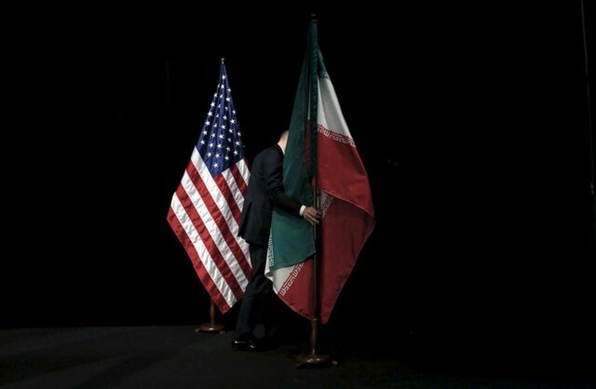 حمایت واشنگتن از قطعنامه ضد ایرانی اروپا