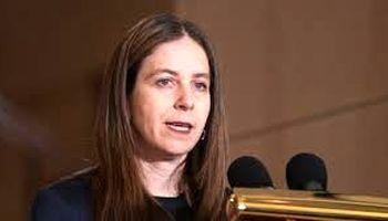 استعفای طراح اصلی تحریمهای ایران