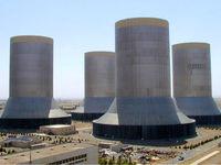 ۶۰۰۰ مگاوات؛ افزایش ظرفیت صنعت برق