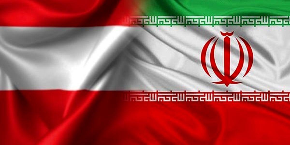 استراتژی روشن ایران در سیاست خارجی