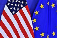 عقبنشینی اتحادیه اروپا از مطالبات جدید برجامی از ایران
