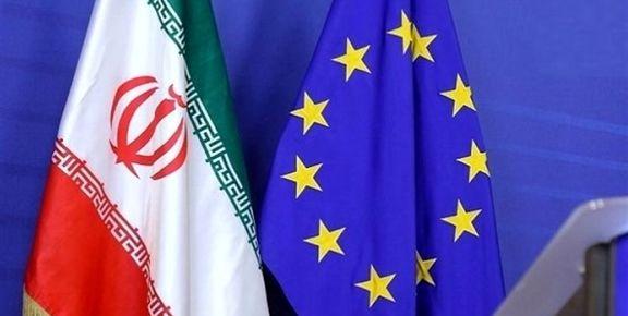 اروپا از مهلت ایران برای حفظ آبروی خود استفاده میکند؟