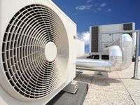 مصرف برق سیستمهای سرمایشی ایران معادل 4کشور همسایه